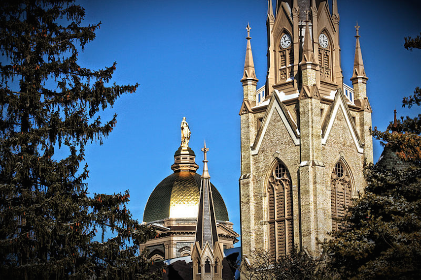 notre dame creative writing graduate school The creative writing program at the university of texas at san antonio scholarships to highly-competitive graduate writing programs across the country, including: brown university goddard college notre dame university the university.